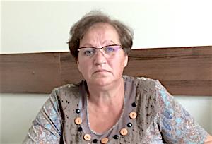 MILKOTA Halina Pavlovna Chief Accountant of the International Arbitration Court at the BelCCI